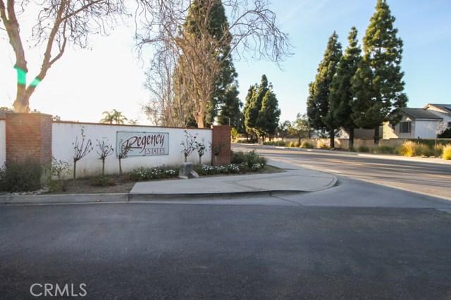 519 Empire Drive, Santa Maria, CA 93458