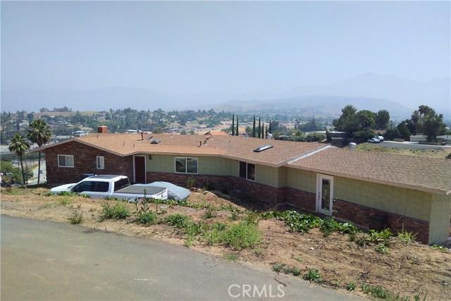 31397 Mesa Drive, Redlands, CA 92373