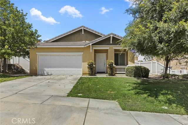 283 Anderegg Lane, Colton, CA 92324
