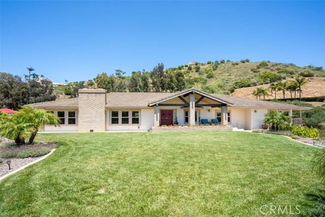 3453 Los Sicomoros Lane, Fallbrook, CA 92028