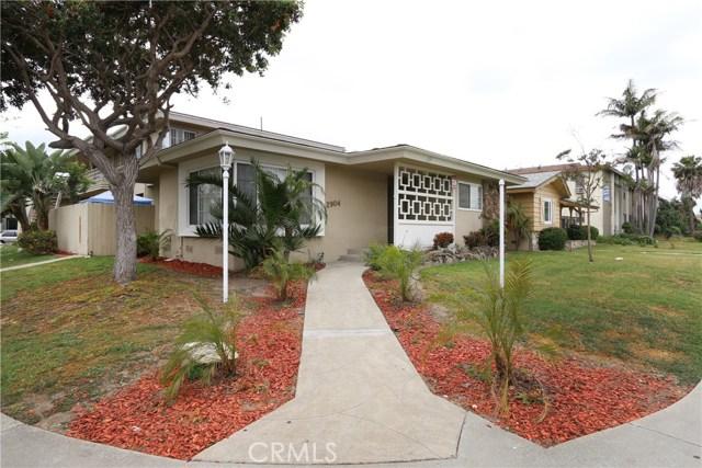 2904 W 141st Place, Gardena, CA 90249