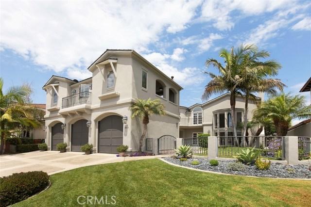 3819 Calle Tiburon, San Clemente, CA 92672