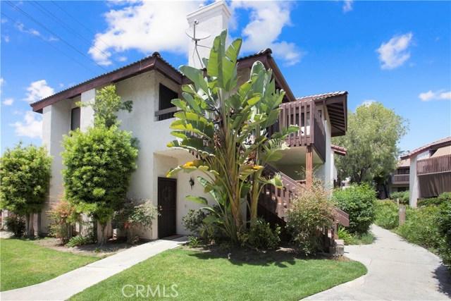 13100 Creek View Drive 101, Garden Grove, CA 92844