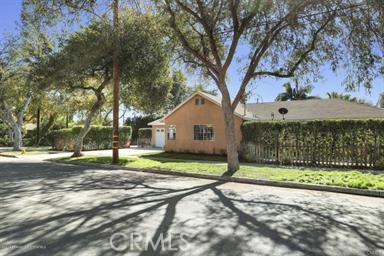 401 Santa Paula Av, Pasadena, CA 91107 Photo 2
