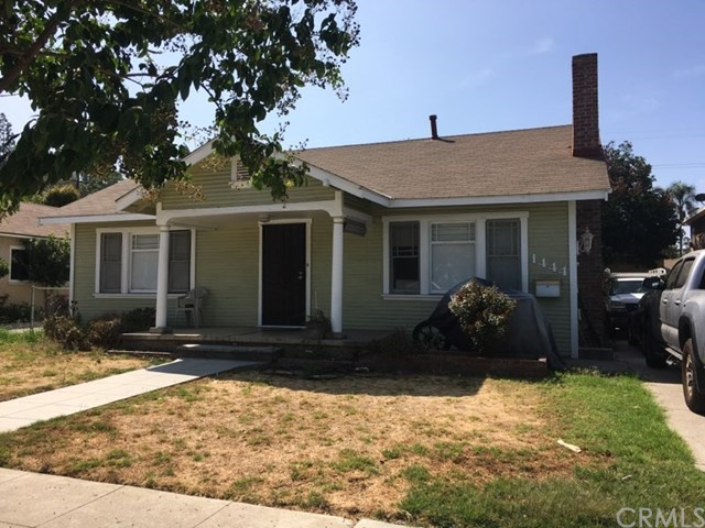 1444 E Maple Street, Glendale, CA 91205