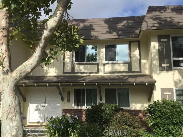 9570 Bloomfield Avenue, Cypress, CA 90630