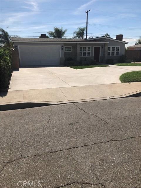 4459 Princeton Street, Montclair, CA 91763
