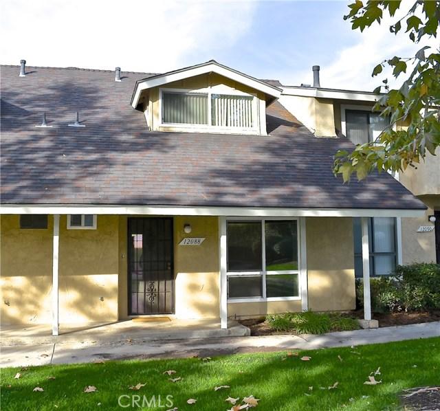 12088 Stonegate Lane, Garden Grove, CA 92845