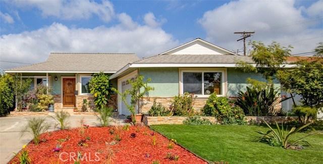 3619 W 148th Place, Hawthorne, CA 90250
