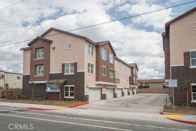 15110 Badillo Street, Baldwin Park, CA 91706