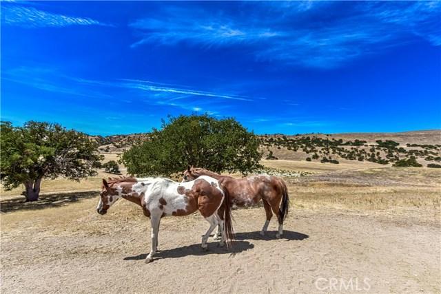 72925 Indian Valley Road, San Miguel, CA 93451 Photo 18