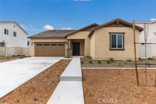 1646 Hereford Way, San Jacinto, CA 92582