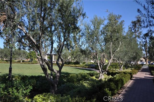 68 Tallowood, Irvine, CA 92620 Photo 37