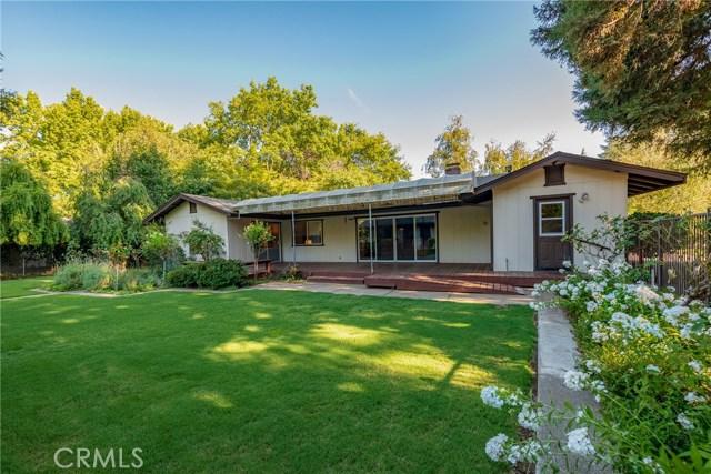 1628 Oak Park Avenue, Chico, CA 95928