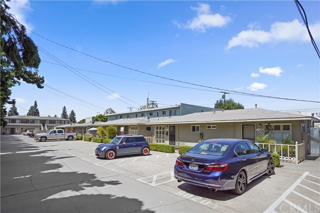 9022 Cecilia Street, Downey, CA 90241