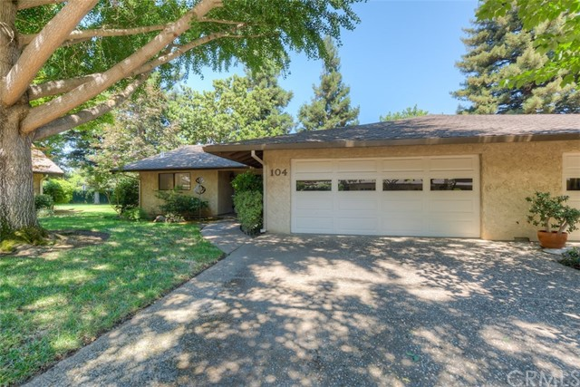 104 Northwood Commons Place<br>Chico 95973