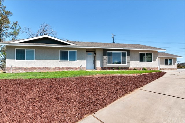 1793 Valley View Avenue, Norco, CA 92860