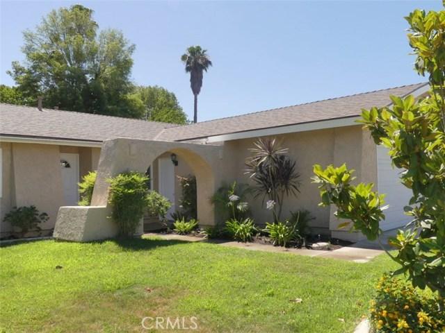 1210 N Lincoln Street, Redlands, CA 92374