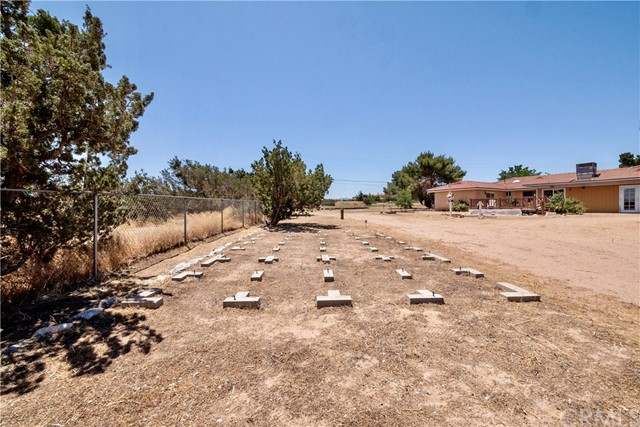 12734 Mesquite St, Oak Hills, CA 92344 Photo 29