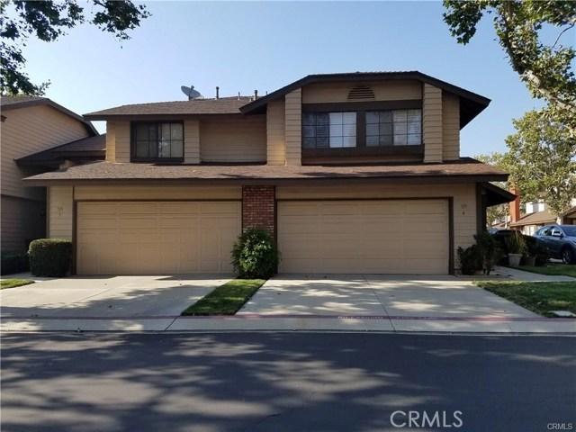 515 W Puente Street 4, Covina, CA 91722