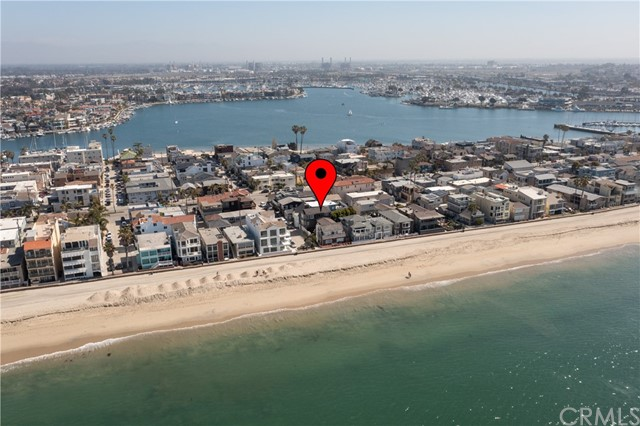 Photo of 4 64th Place, Long Beach, CA 90803