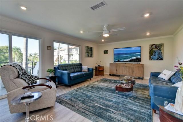 2385 Via Mariposa W 1D, Laguna Woods, CA 92637