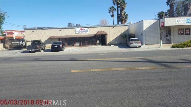 10785 Hole Avenue, Riverside, CA 92505