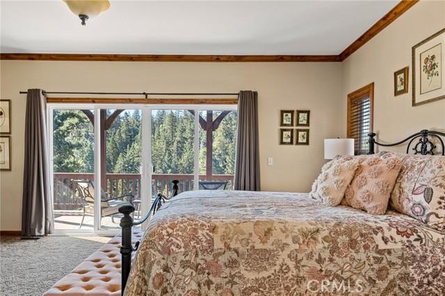 29. 26855 Modoc Lane Lake Arrowhead, CA 92352