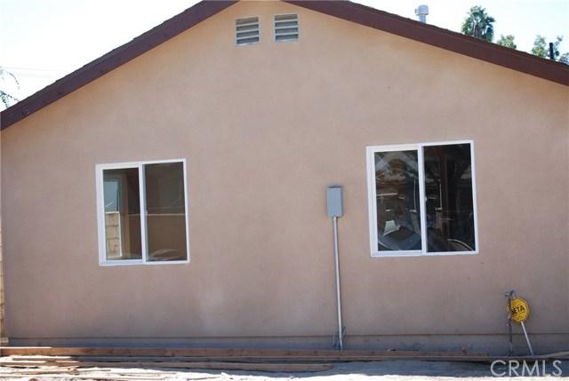 9842 Rio Hondo, El Monte, CA 91733