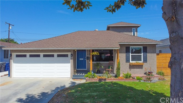4808 Coldbrook Avenue Lakewood, CA 90713