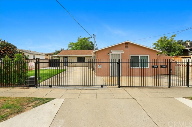 7429 Emerson Place, Rosemead, CA 91770