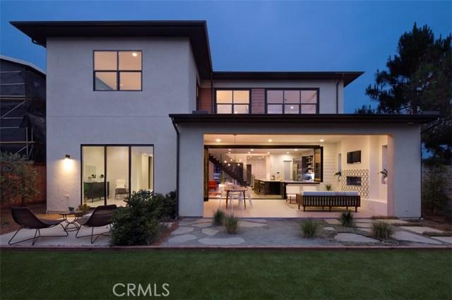 2844 Lido Place, Costa Mesa, CA 92626