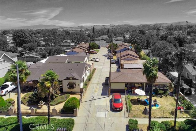 1148 W Grand Avenue, Pomona, CA 91766