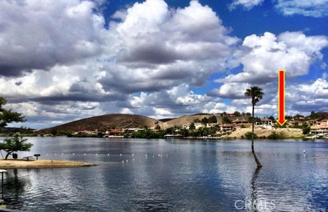 22412 San Joaquin, Canyon Lake, CA 92587