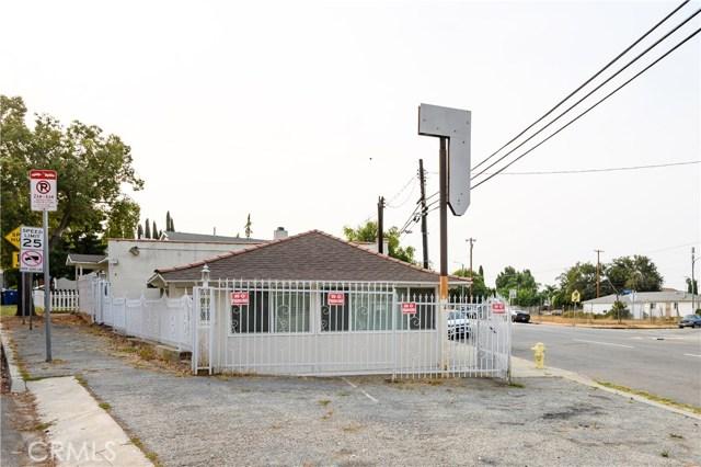 1607 262nd St, Harbor City, CA 90710 Photo 9