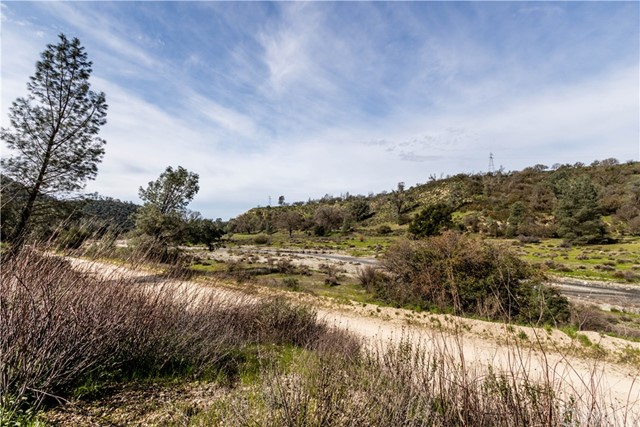 65801 Big Sandy Rd, San Miguel, CA 93451 Photo 15