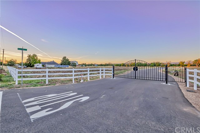 4 Cattle Drive Court, Chico, CA 95972