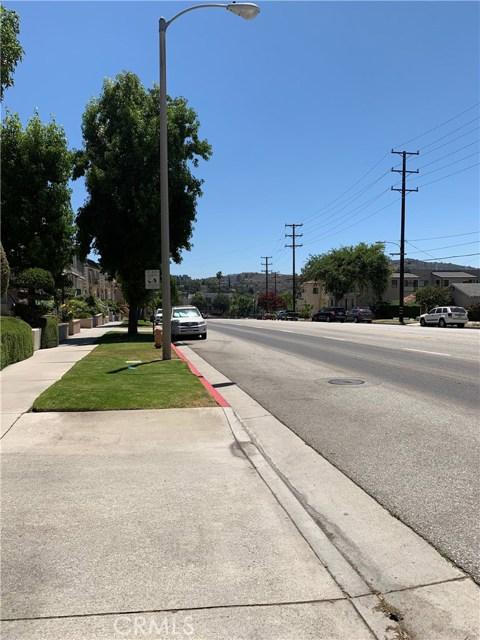 2249 Montrose Av, Montrose, CA 91020 Photo 13