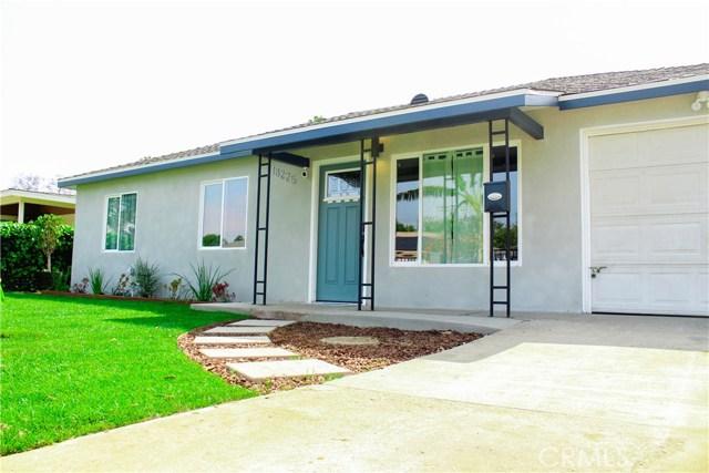 18225 Mettler Avenue, Carson, CA 90746