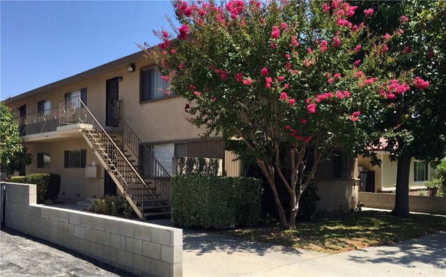 5944 Golden West Avenue, Temple City, California 91780, 3 Bedrooms Bedrooms, ,1 BathroomBathrooms,Residential,For Rent,Golden West,PF20148431