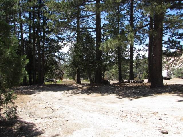 0 Sierra View, Arrowbear, CA 92321