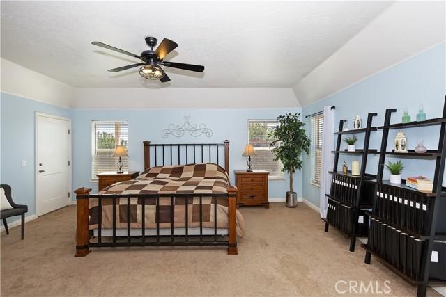 6725 Fremontia St, Oak Hills, CA 92344 Photo 16