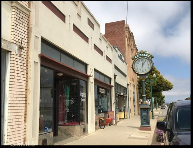 945 Guadalupe Street, Guadalupe, CA 93434