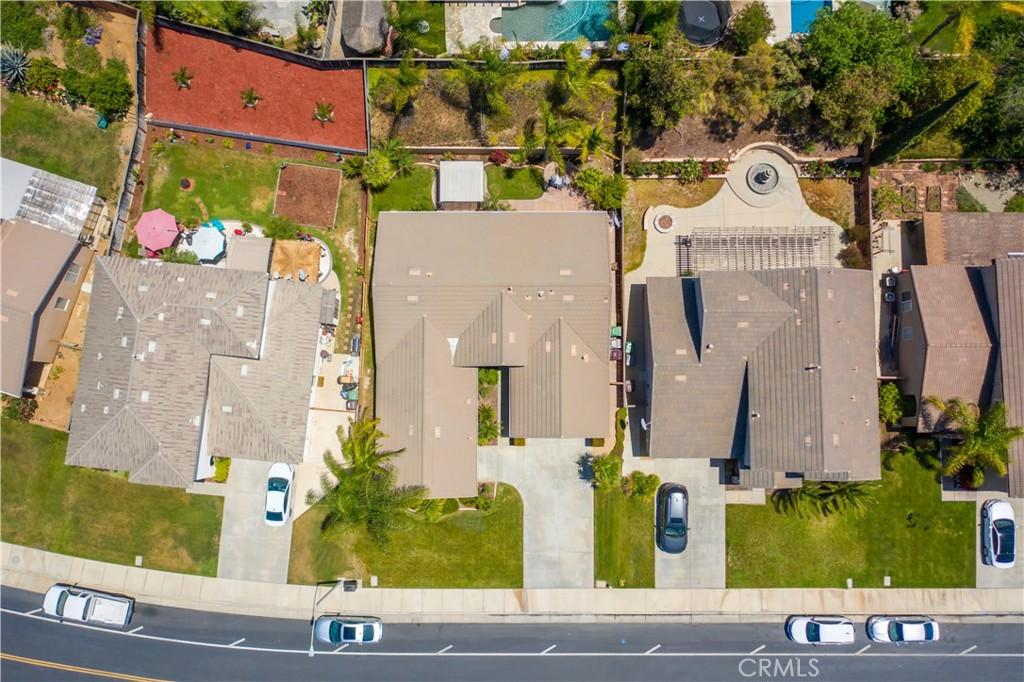 17890     Cedarwood Drive, Riverside CA 92503