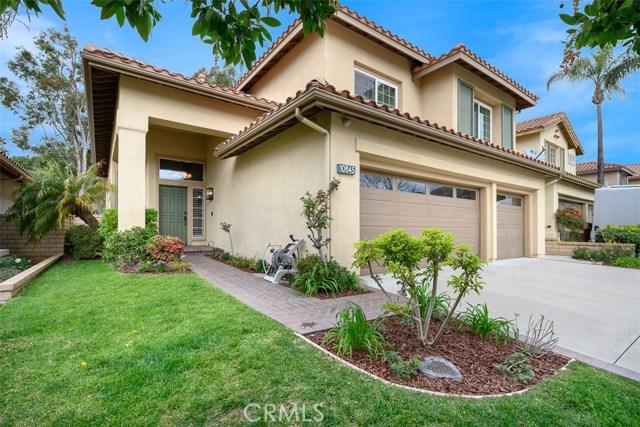 10645 Costello Drive, Tustin, CA 92782