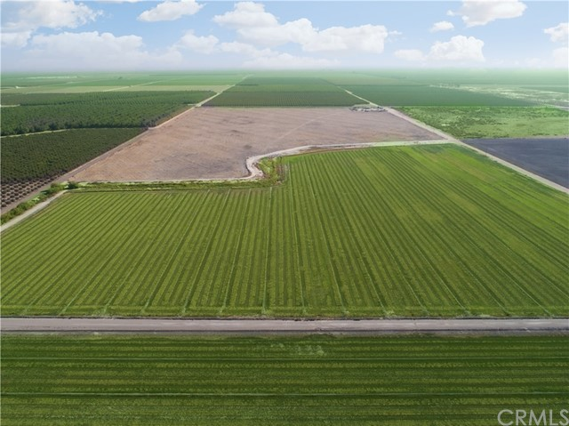 17097 Rowlee Road, Wasco, CA 93280