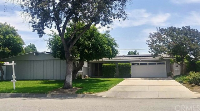 1120 S Shadydale Avenue, West Covina, CA 91790