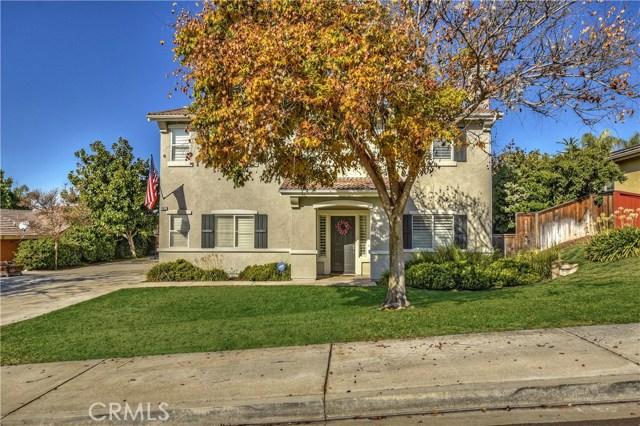 7812 Calle Carrisa Street, Highland, CA 92346