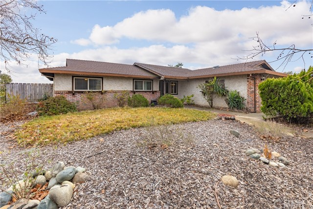 1 Niagara Way, Chico, CA 95928