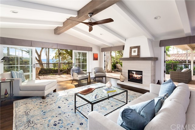 Photo of 2412 Via Anita, Palos Verdes Estates, CA 90274